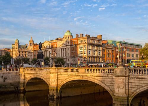DUBLIN,-IRLANDE